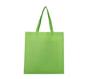 80gsm cheap non woven shopping bags