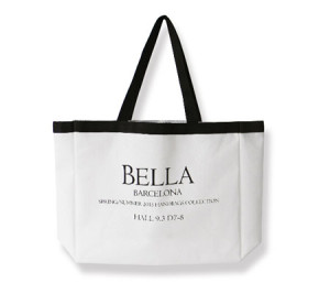 Small gift grocery tote bag affordable price