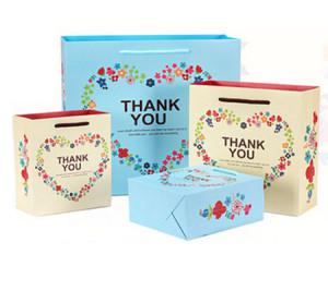 thanksgivingday gift bag-02