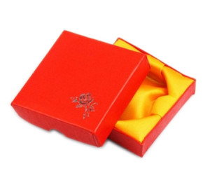 jewelry box-01