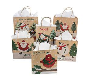 christmas-bag-06