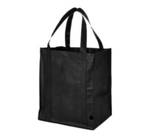 Promotional PP Non Woven Bag Shopping bags
